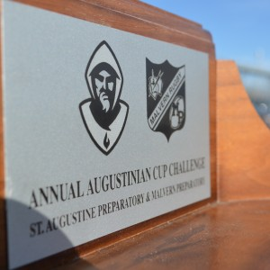 Annual Augustinian Challenge photos